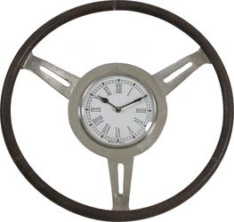 klok-yo46x7-cm-steering-ruw-nikkel-grijs-leer---light-and-living[0].jpg